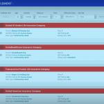 medsupp-tool-screenshot