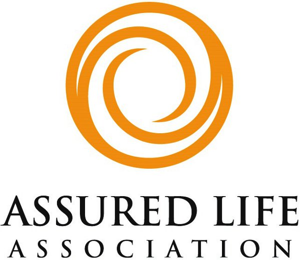 Assured Life Association logo