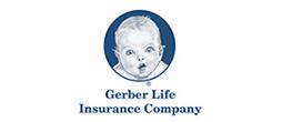 Refuge Insurance Solutions » Medicare Supplements  Gerber Life Insurance