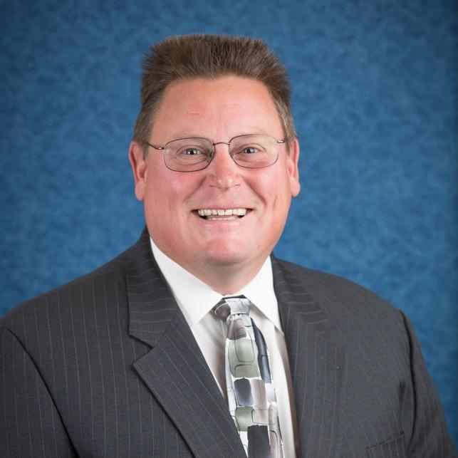 Dave Wane