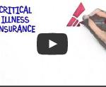 Meet Dave Assurity Critical Illness Insurance Presentation Screenshot
