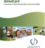 resource_display_AnnuiCare_Brochure