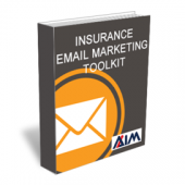 insurance email marketing toolkit