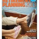 landing_page_display_1367316120_kiplingers-retirement-planning-2013-1