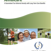landing_page_display_AnnuiCare_Brochure