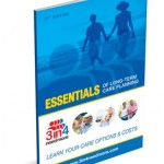 3 in 4 Need More long-term care planning essentials guide