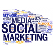 social media marketing buzzwords