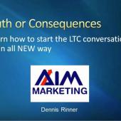 ltc conversations