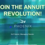 phoenix annuity