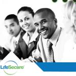 LifeSecure Multi-life Handbook screenshot