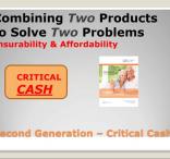 second-gen-critical-cash